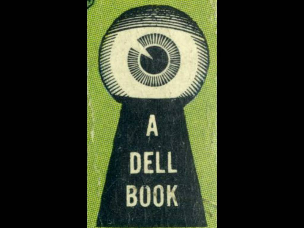 Laurence_Chene_Colophon-Imprints_Dell_Books