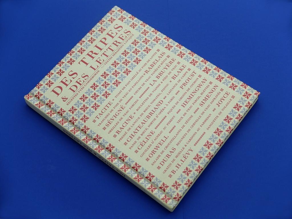 Laurence_Chene_Editions_de_l'Epure_Tripes-et-des-lettres