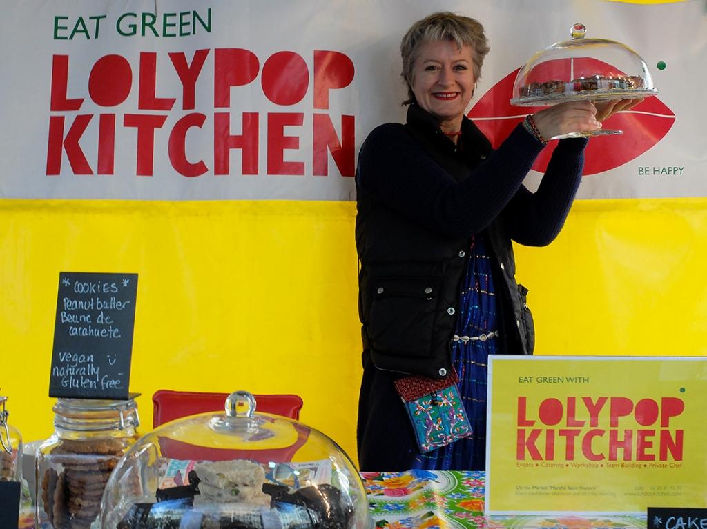 Laurence_Chene_Lolypop_Kitchen_Eat-Green10
