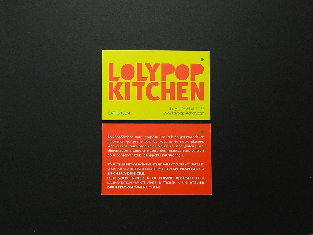 Laurence_Chene_Lolypop_Kitchen_Eat-Green8
