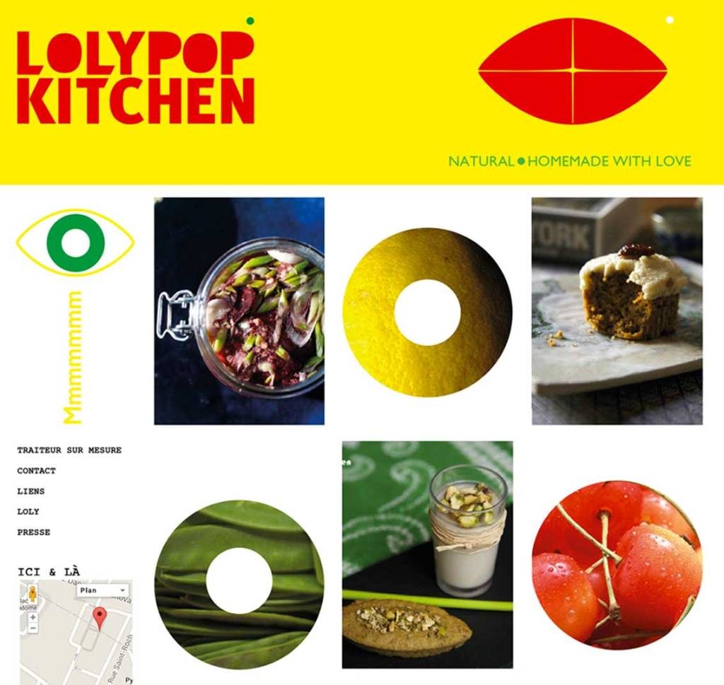 Laurence_Chene_Lolypop_Kitchen_Eat-Green20