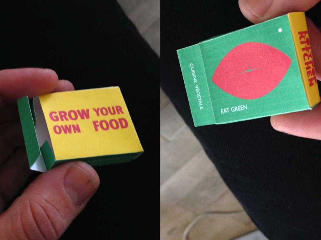 Laurence_Chene_Lolypop_Kitchen_Eat-Green22