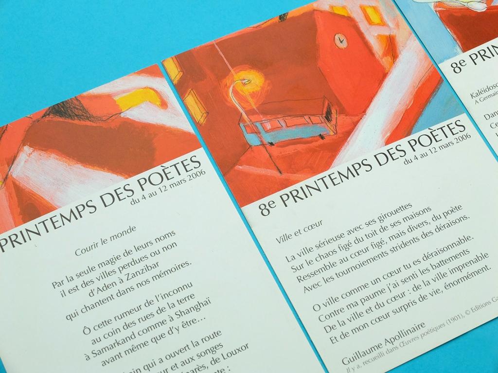 Laurence_Chene_Printemps_Des_Poetes2