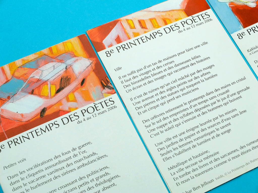 Laurence_Chene_Printemps_Des_Poetes3