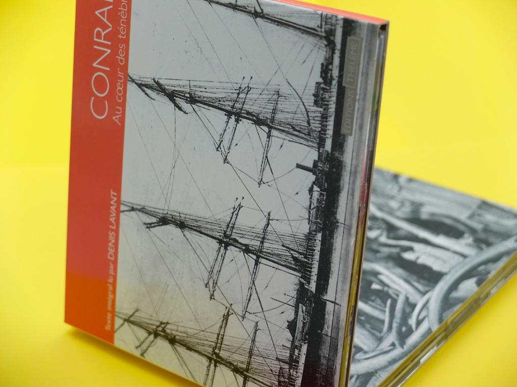 Laurence-Chene_Editions-theleme_Conrad-Au-coeur-des-tenebres.jpg