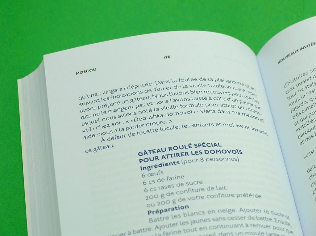 Laurence_Chene_Editions_de_l'Epure_Caviar_Sardine3