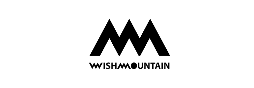 Laurence_Chene_Logo_Wishmountain