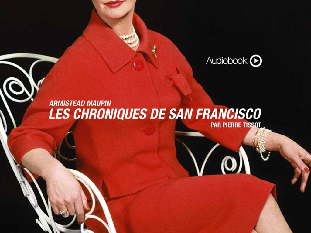 Laurence_Chene_Chroniques-de-Sans-Fransisco4