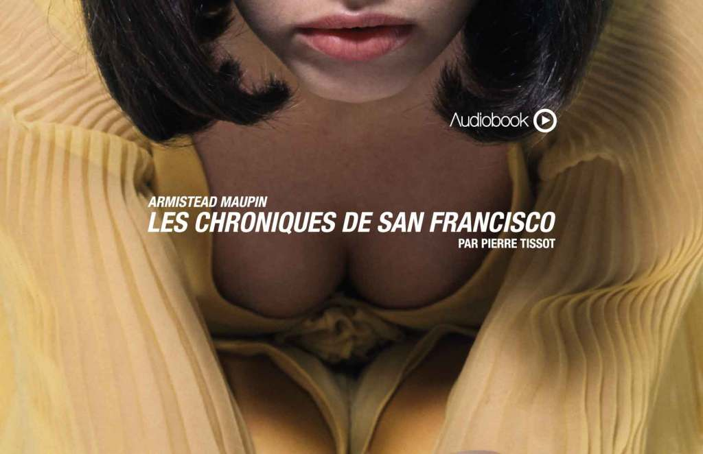 Laurence_Chene_Chroniques-de-Sans-Fransisco7
