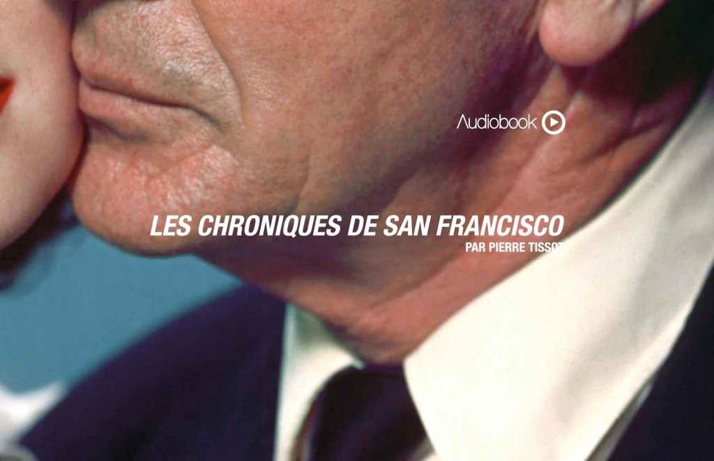 Laurence_Chene_Chroniques-de-Sans-Fransisco8