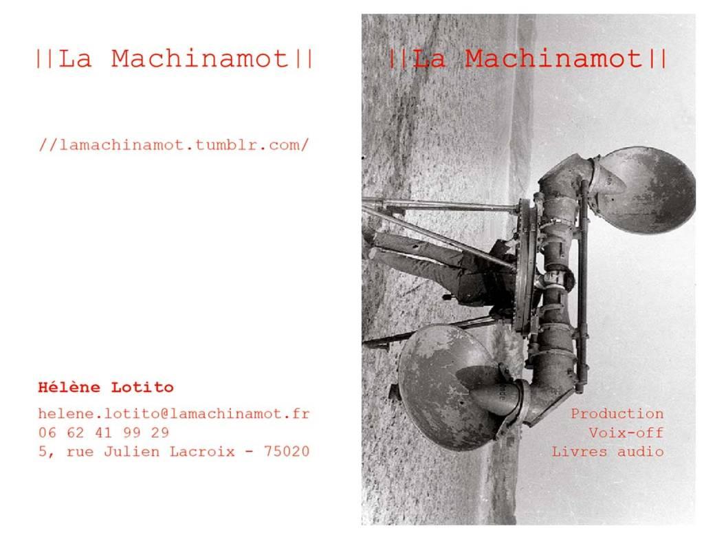 Laurence_Chene_La-machinamot_Carte-de-visite10