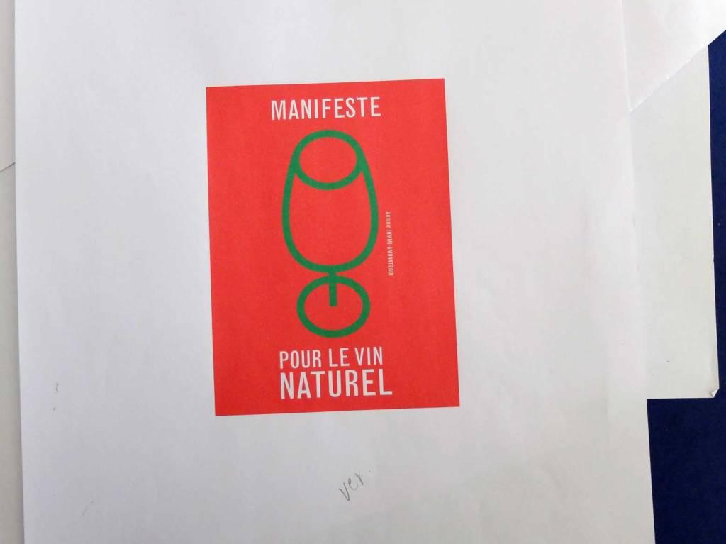 Laurence_Chene_Epure_Manifeste_Vin_Naturel10