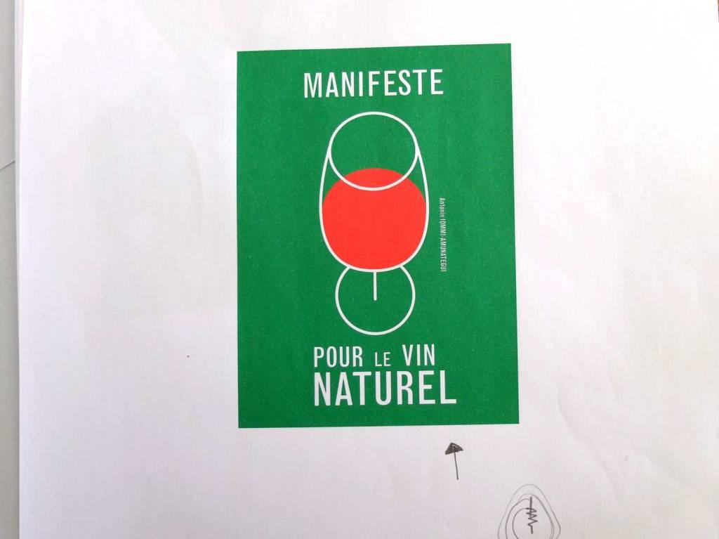 Laurence_Chene_Epure_Manifeste_Vin_Naturel11