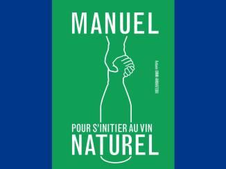 laurence_chene_manuel_vin_naturel