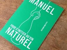Laurence_Chene_Manuel_Vin_Naturel3