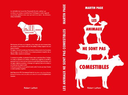 laurence_chene_martin_page_robert_laffont-01