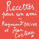 Laurence_Chene_Epure_Cocteau_Raymon_Oliver9