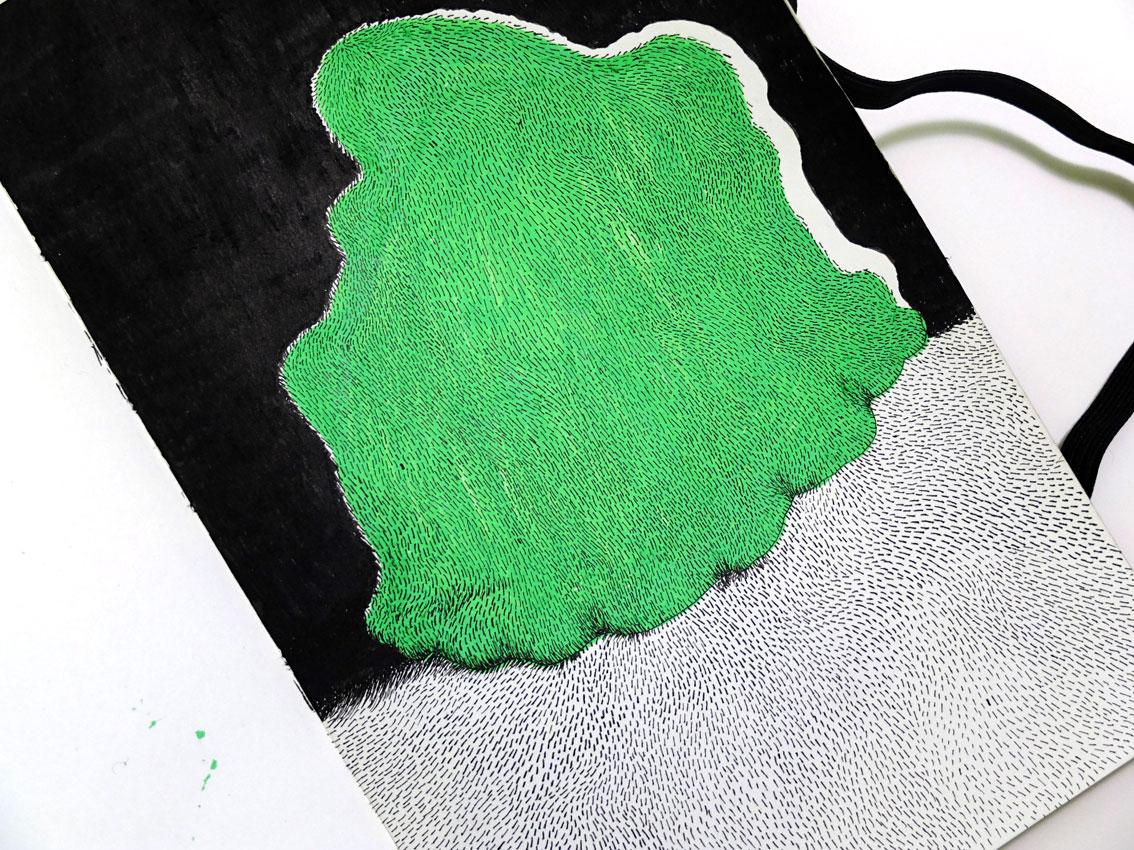Laurence-Chene-Dessin-Especedespace_Ink15