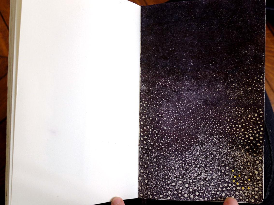 Laurence-Chene-Dessin-Especedespace_Ink12