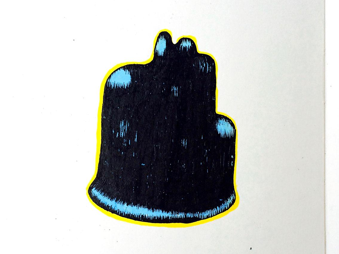 Laurence-Chene-Dessin-Especedespace_Ink8
