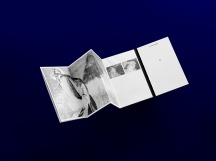 Laurence-Chene-Editions-Loco-Cpif5
