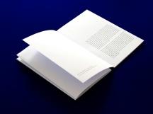 Laurence-Chene-Editions-Loco-Cpif7