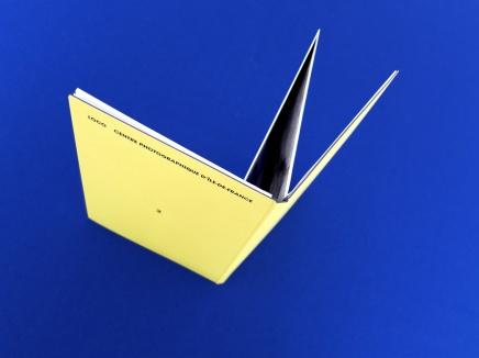 Laurence-Chene-Editions-Loco-Cpif8