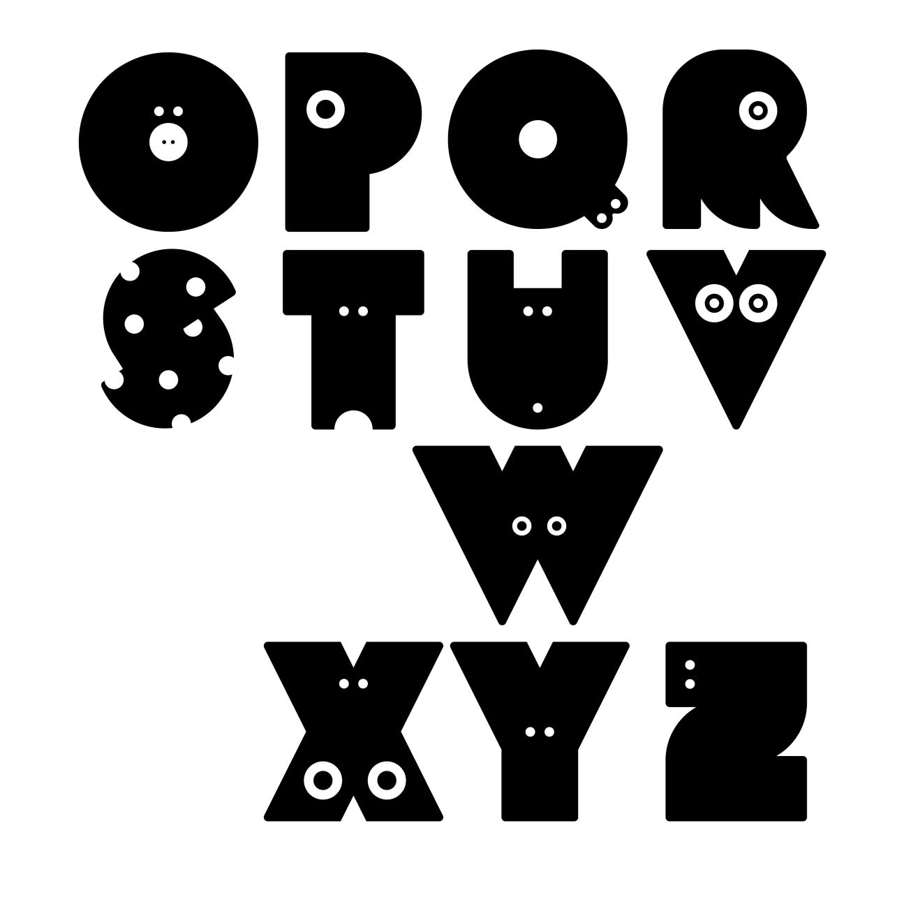 Djecà-Alphabet-Graphisme-LaurenceChene-2-01