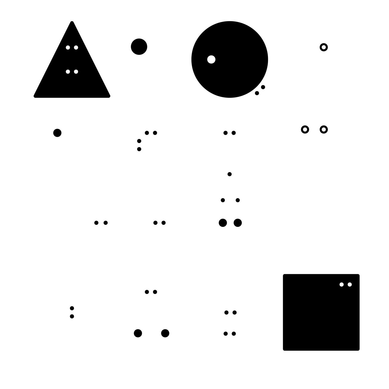 Djecà-Alphabet-Graphisme-LaurenceChene-3-01