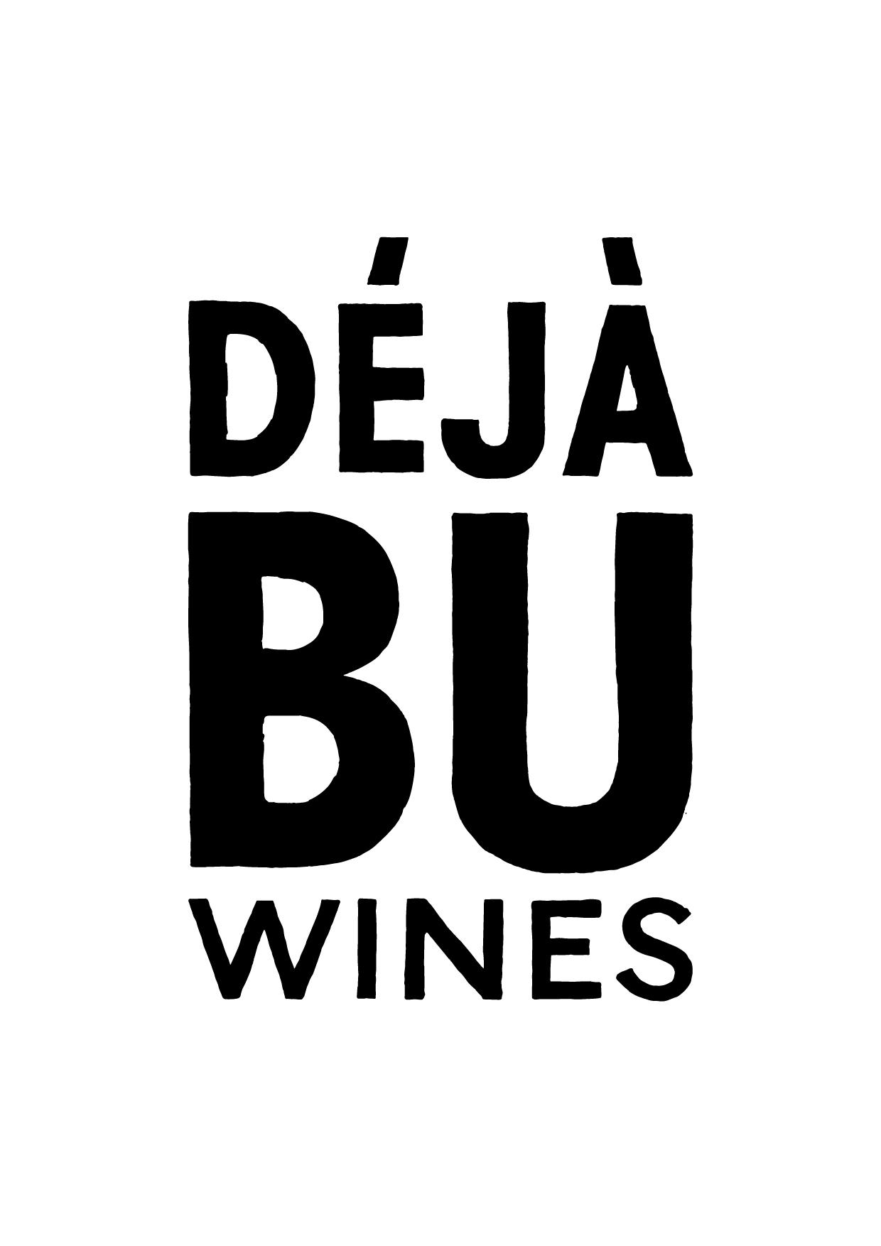 DejaBuWines-Identite-LaurenceChene-2-01