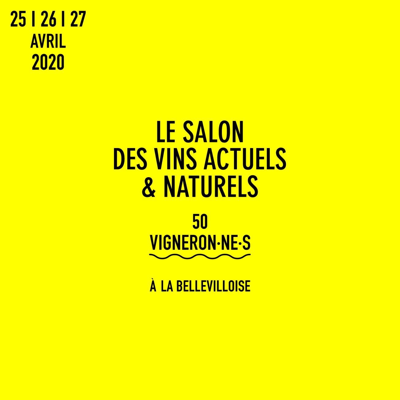 LaurenceChene-Sous-Les-Paves-2020_3-01