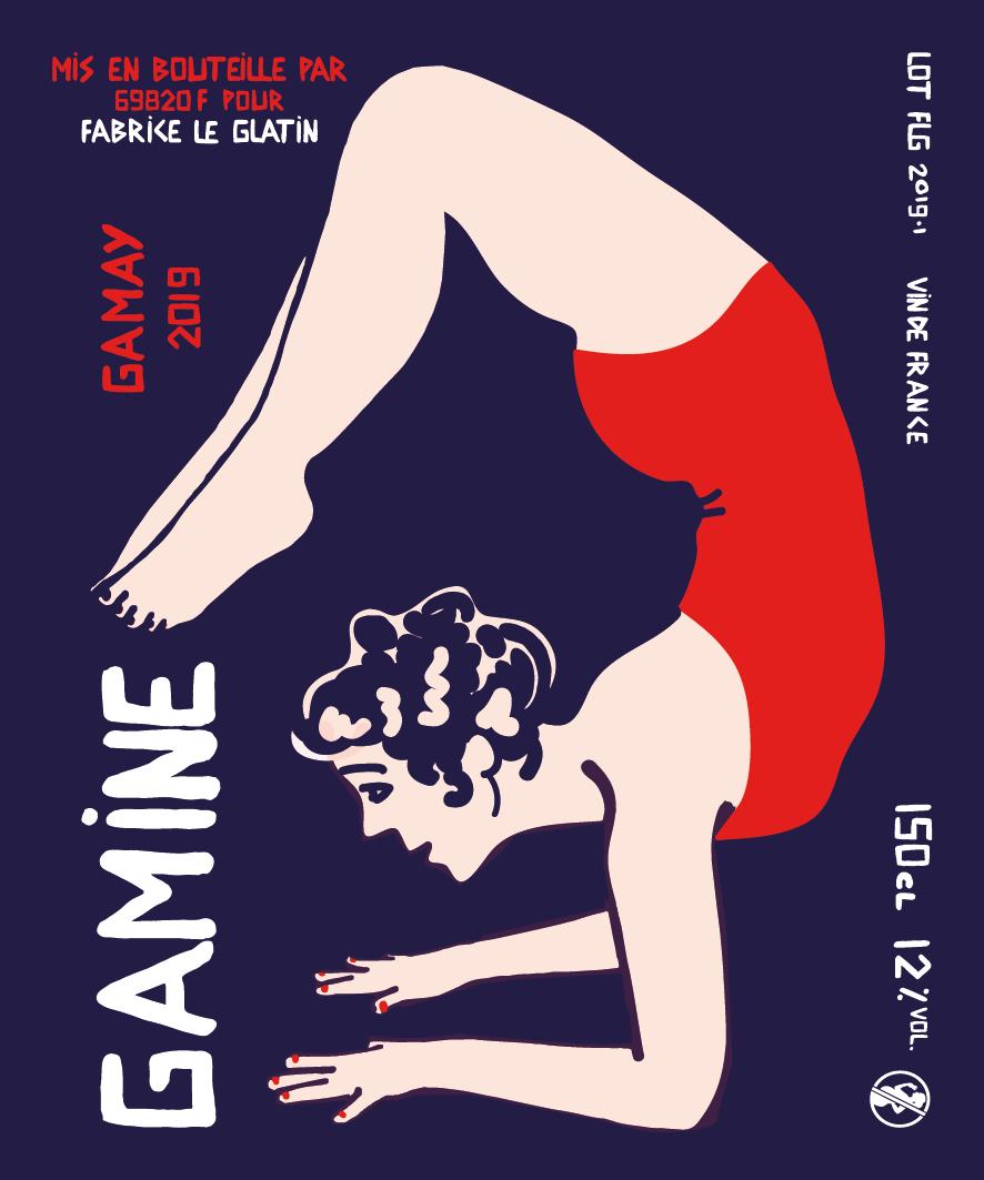 Fabrice-Gamine-Etiquette75-RS-20-01