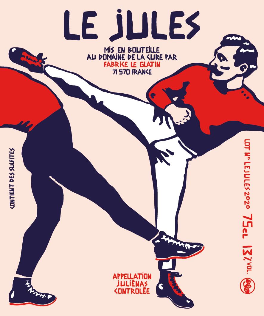 Fabrice-Jules-Etiquette75-RS-2-01
