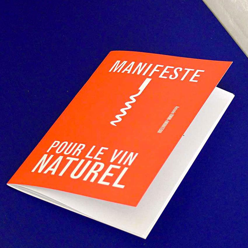 Laurence-Chene-Editionsdelepure-Saison-Manifeste4